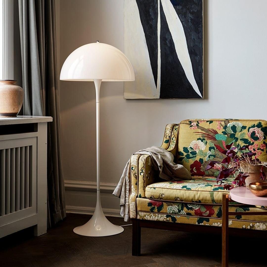 Несколько важных вещей, которые вы должны знать о ретро-мебели