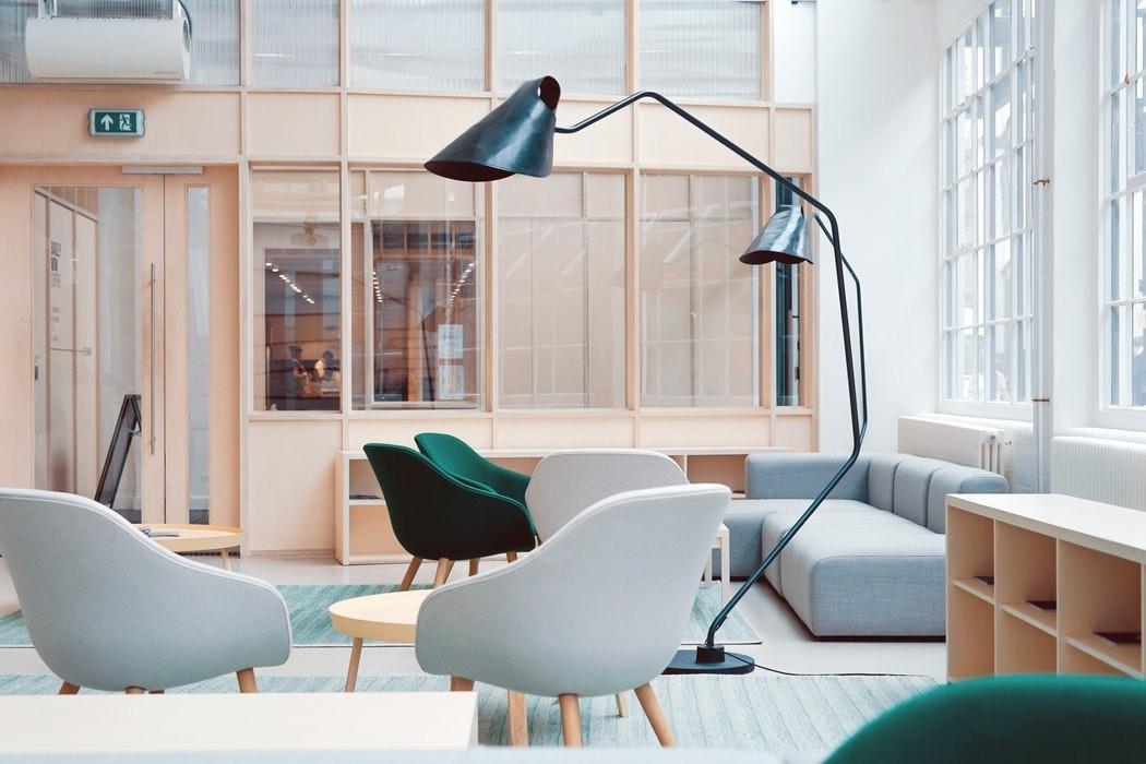 5 самых популярных видов стульев