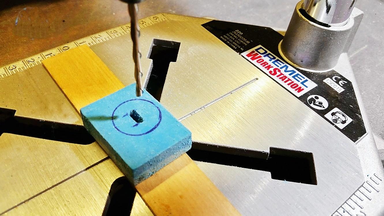 Избавляемся от ледяных пробок: как подключить греющий кабель для водопровода внутри трубы