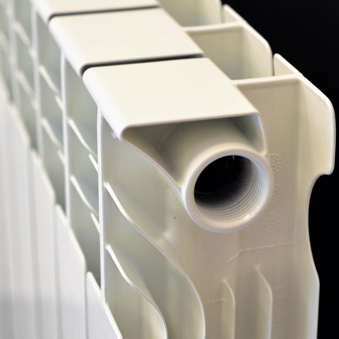 Экструзионные радиаторы изго&#1...