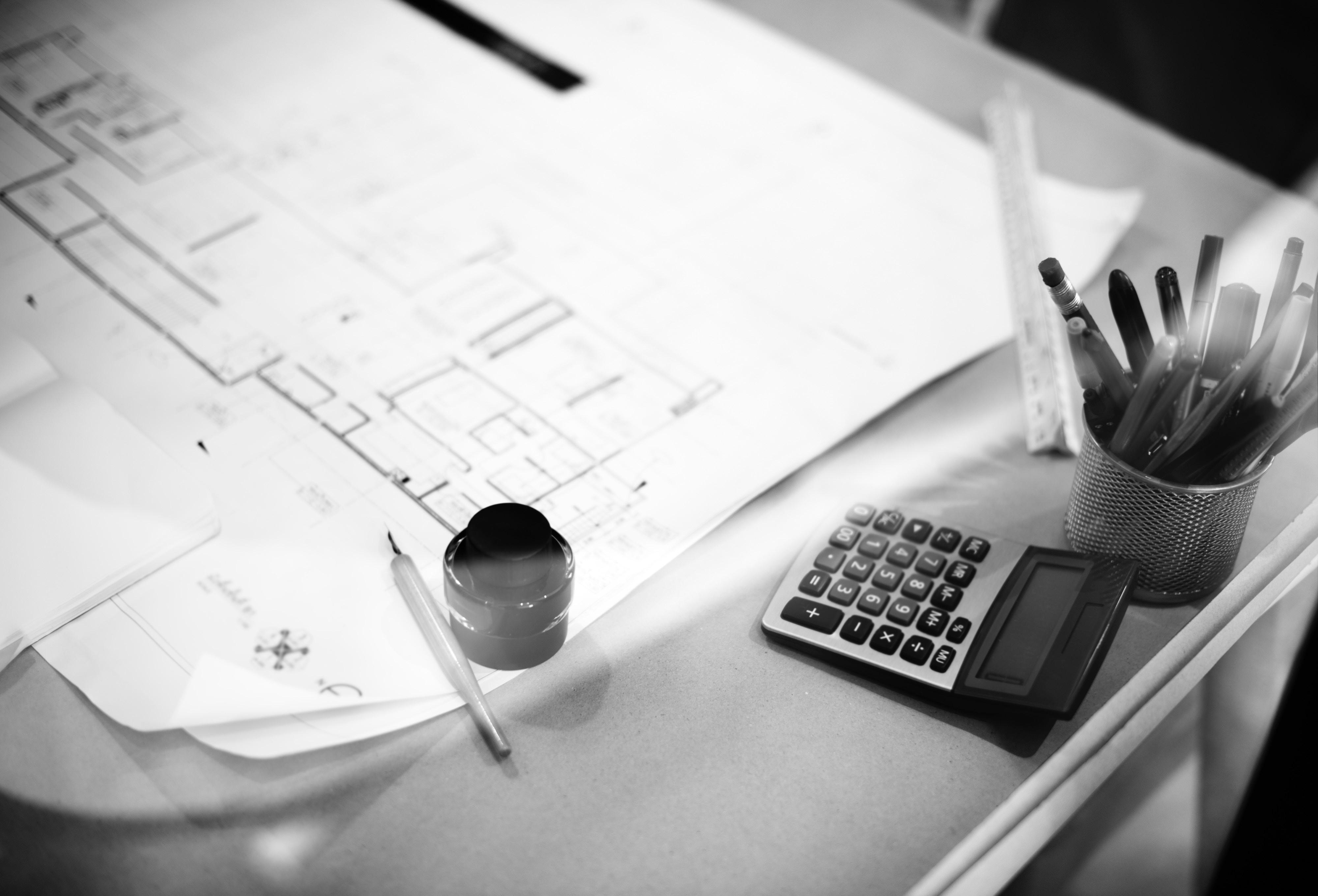 Где и как оформить перепланировку квартиры в 2019 году