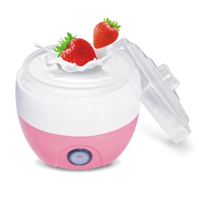 Машина для приготовления йогурта