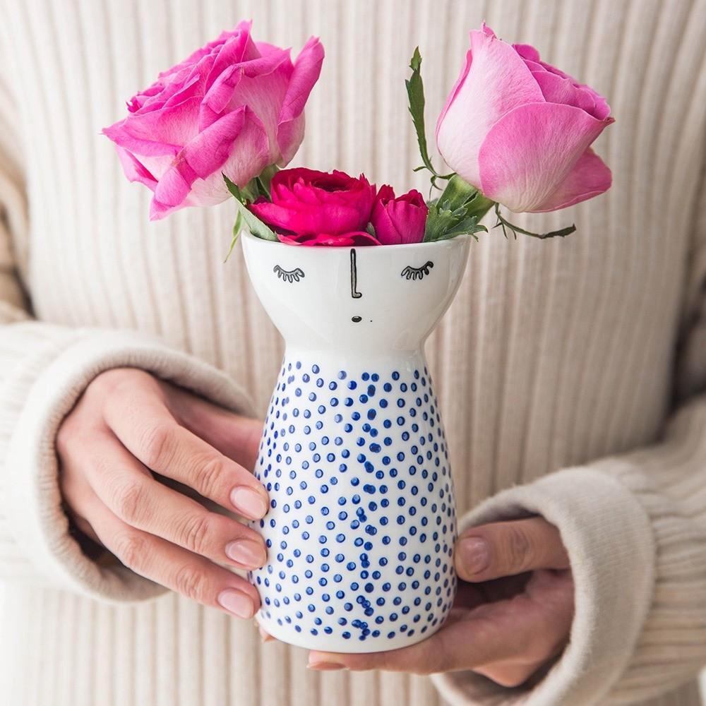 Дерево для украшений, стакан-ананас и милая ваза: 8 подарков с AliExpress на 8 Марта