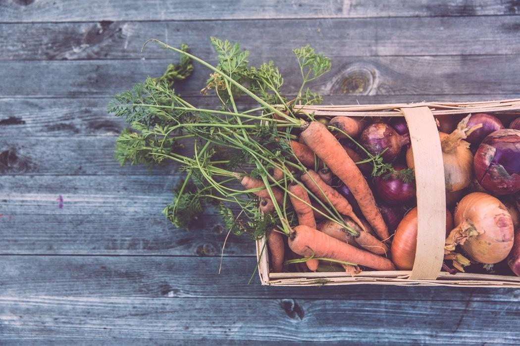 Как сделать ящик для хранения овощей на балконе: подробная инструкция по изготовлению