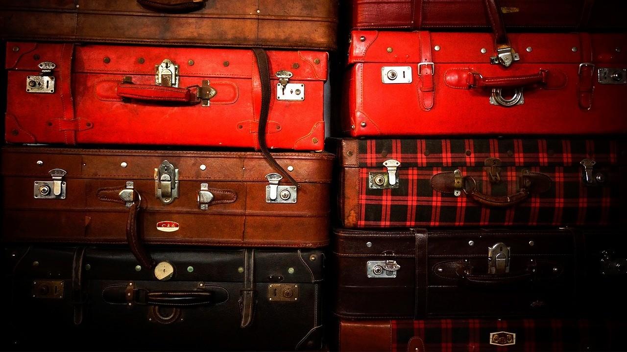6 домашних стереотипов, с которыми вам пора попрощаться
