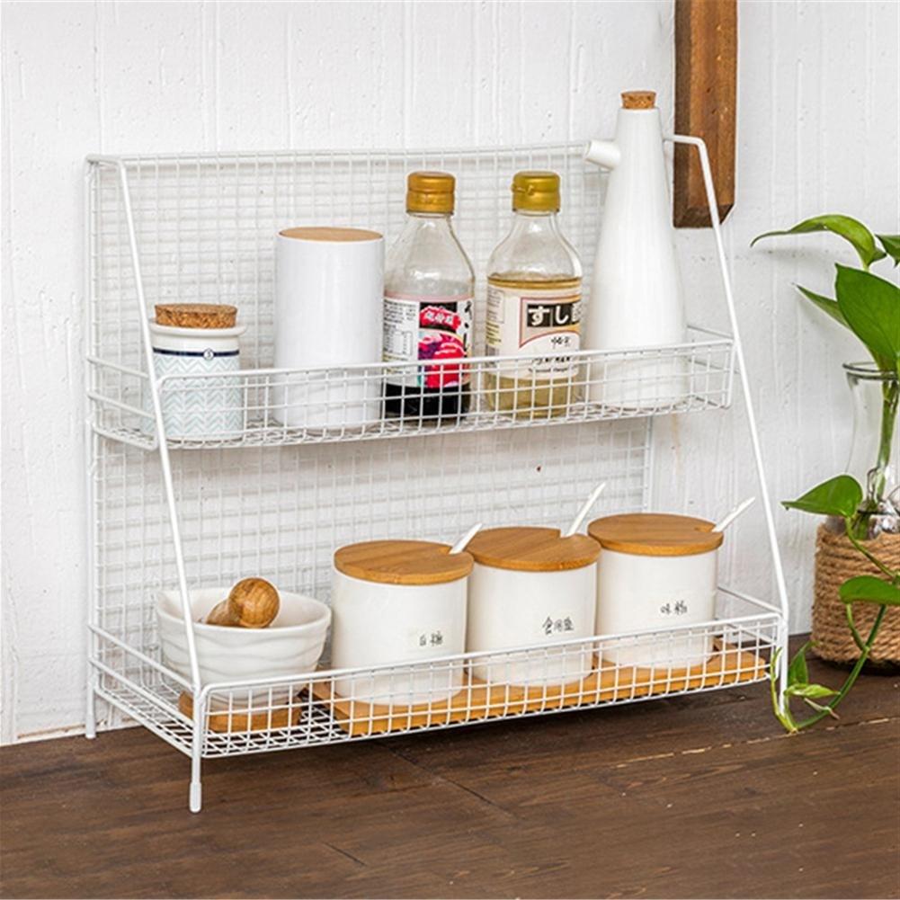 Подобные органайзеры вы сможете найти в отделе полезных бытовых мелочей в любом гипермаркете, а также у популярных производителей товаров для дома.