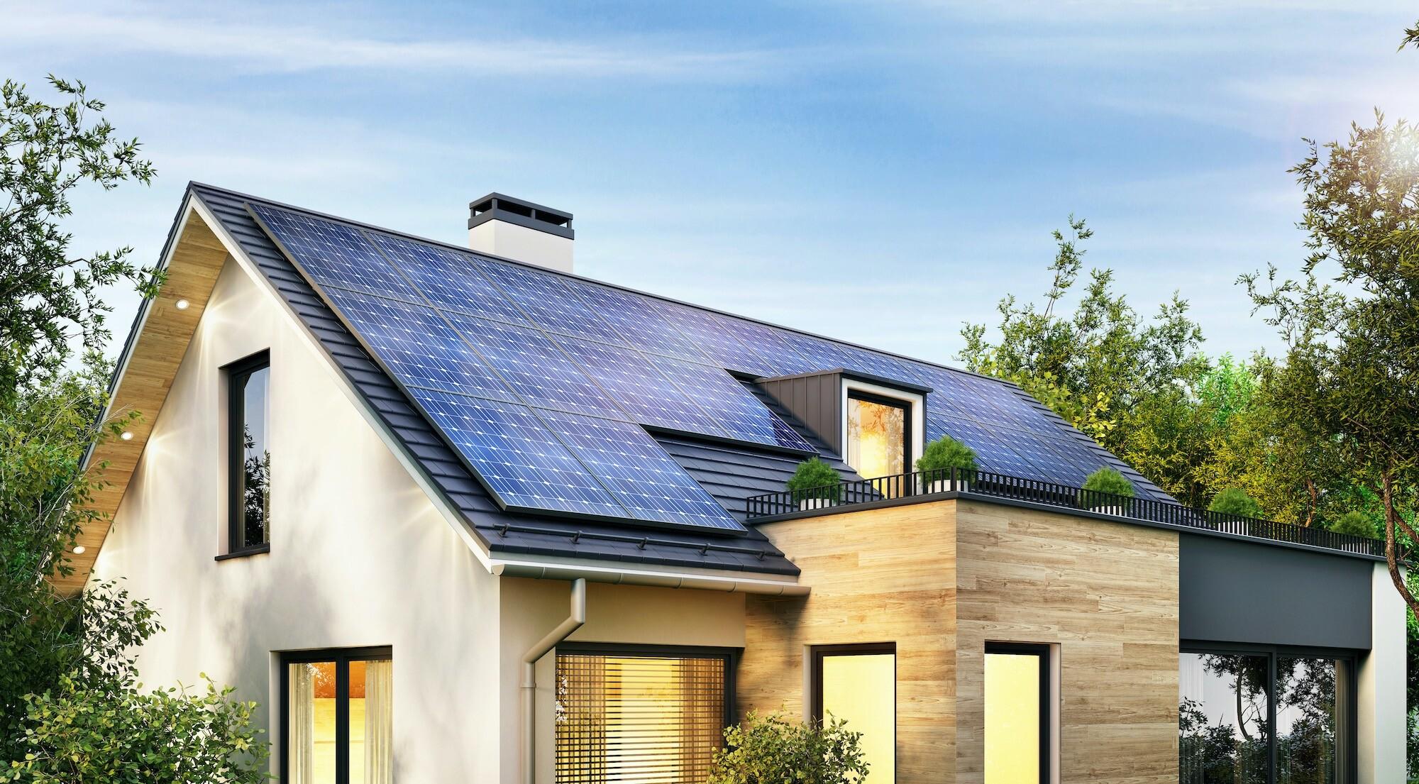 5 причин выбрать монолитные строительные материалы для ремонта
