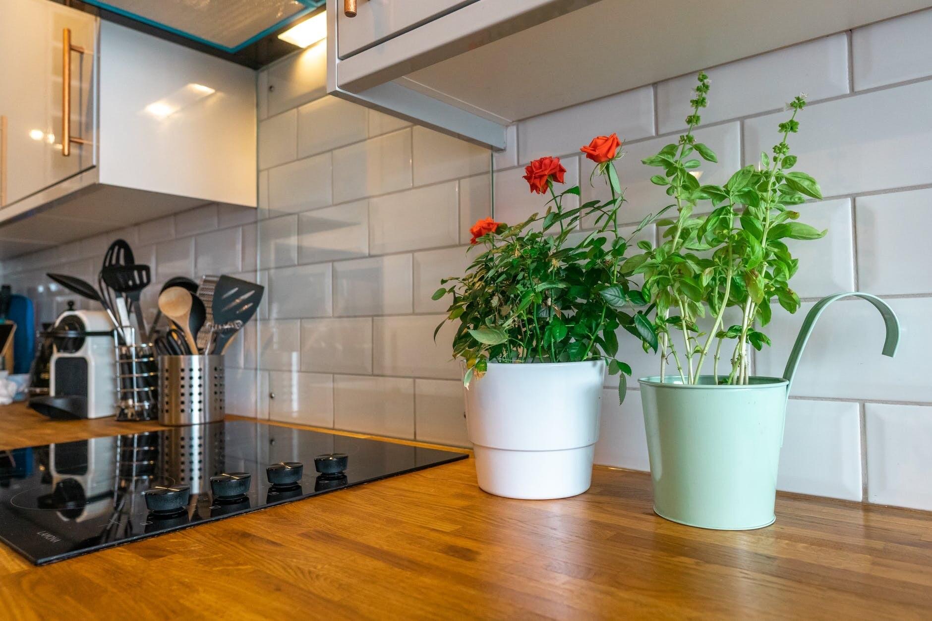38 полезных привычек для чистоты дома, которые не требуют времени и усилий