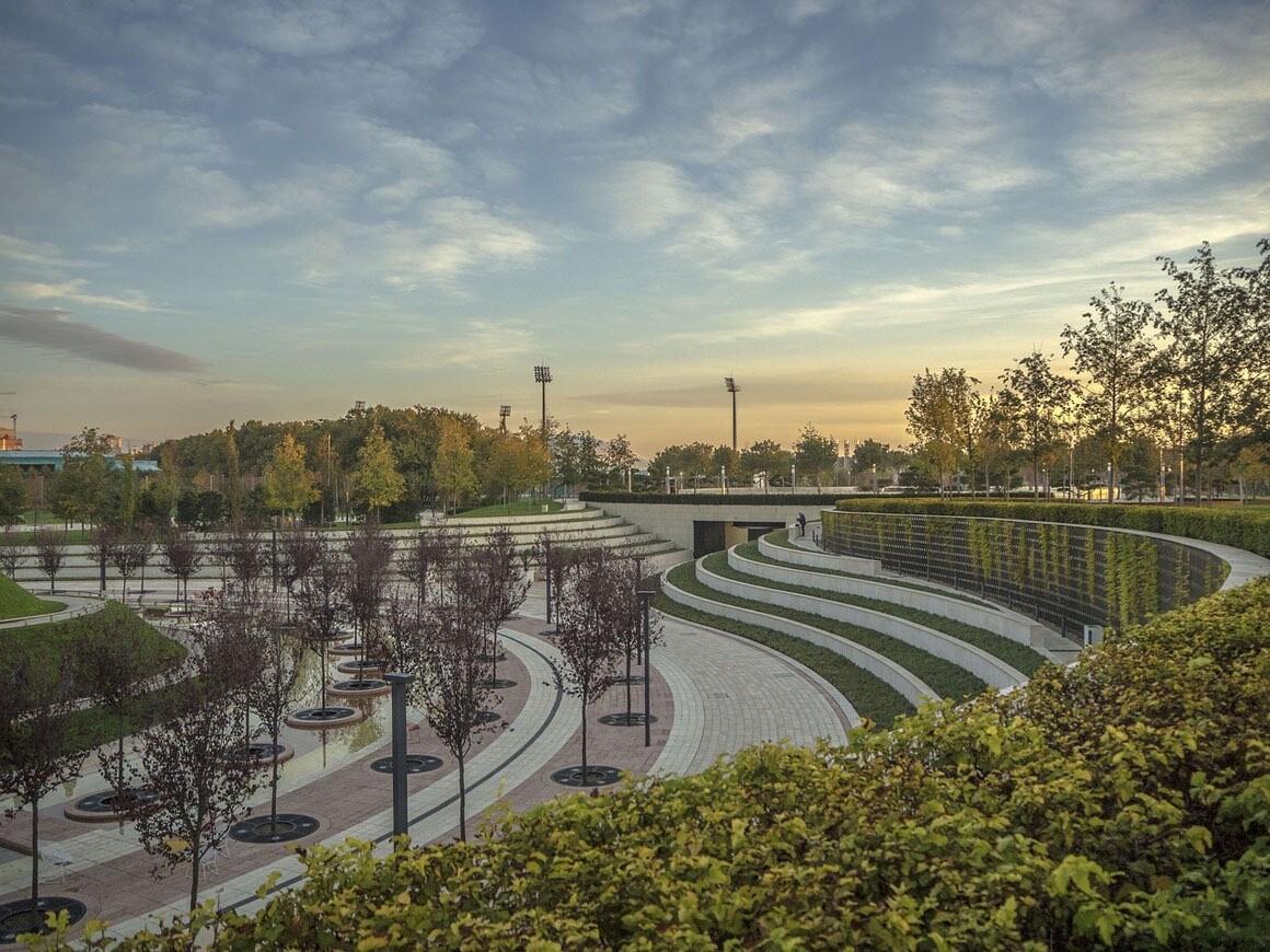 Эксперты составили топ самых комфортных городов России (спойлер: Москва даже не попала в десятку)