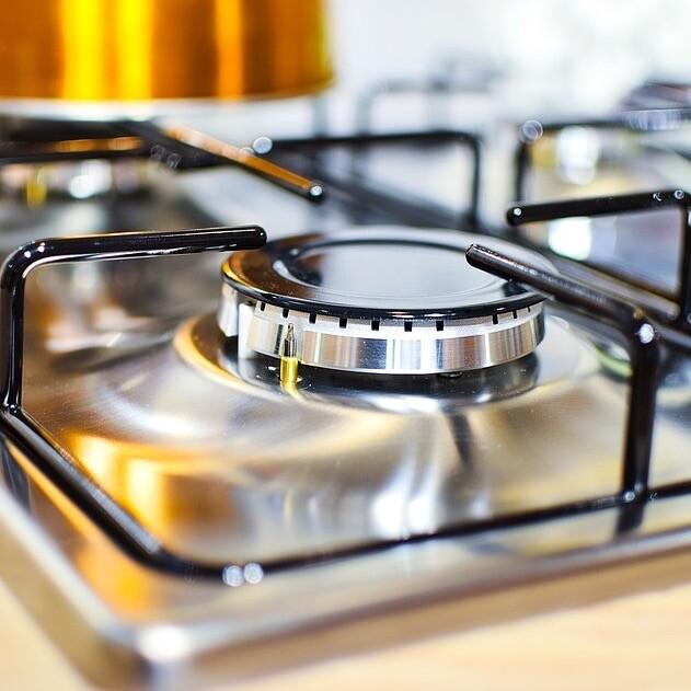 7 проблем на вашей кухне, которые стоит решить немедленно