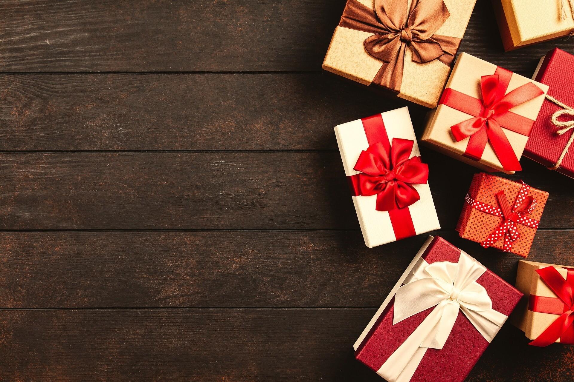 Тест: Какой интерьерный подарок порадует вашего мужчину?