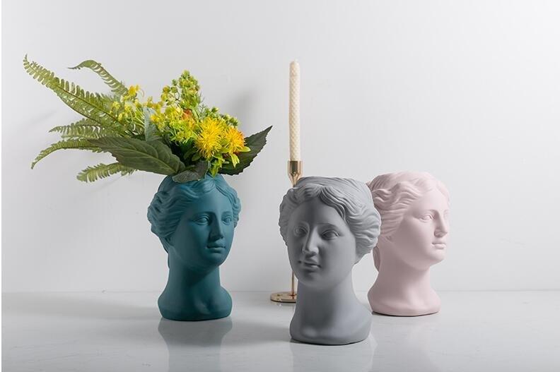 8 ваз с AliExpress, которые прекрасны и без цветов