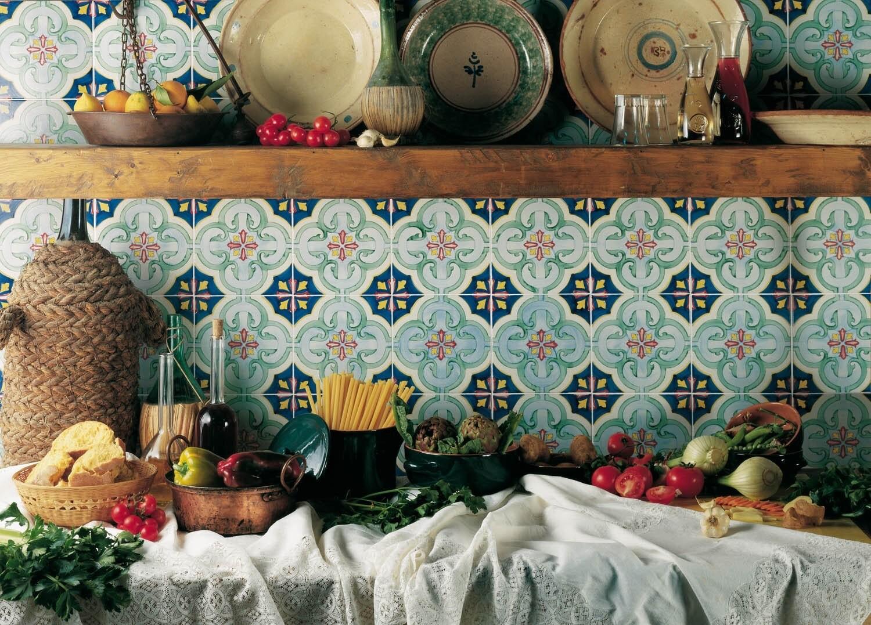 Столешница из плитки на кухню своими руками: пошаговая инструкция и примеры для вдохновения