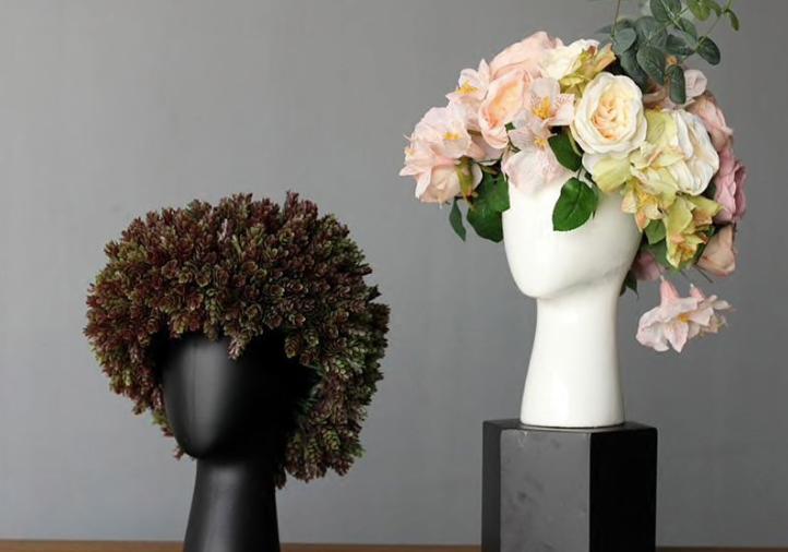 9 подарков на 8 марта ценительнице интерьерного дизайна