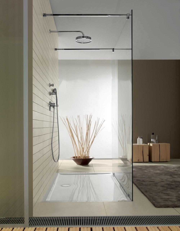 14 советов по обустройству ванной с нуля