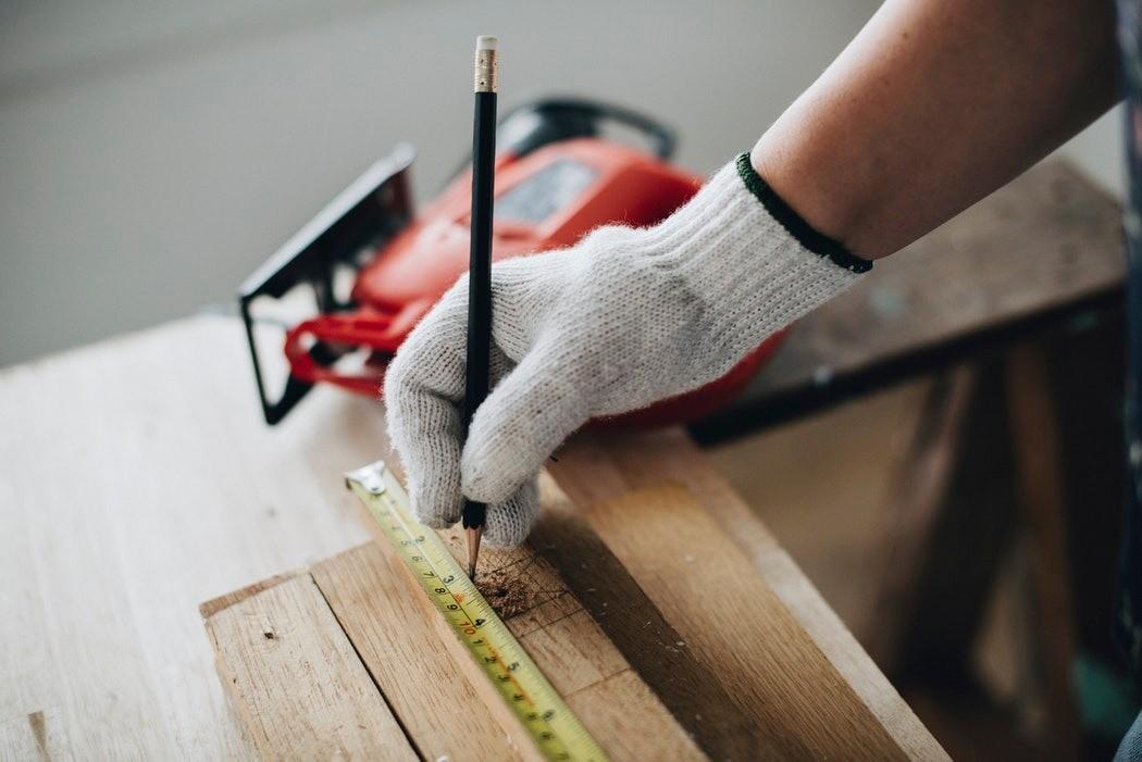 Чем грозит незаконная перепланировка нежилого помещения и квартир в 2019 году