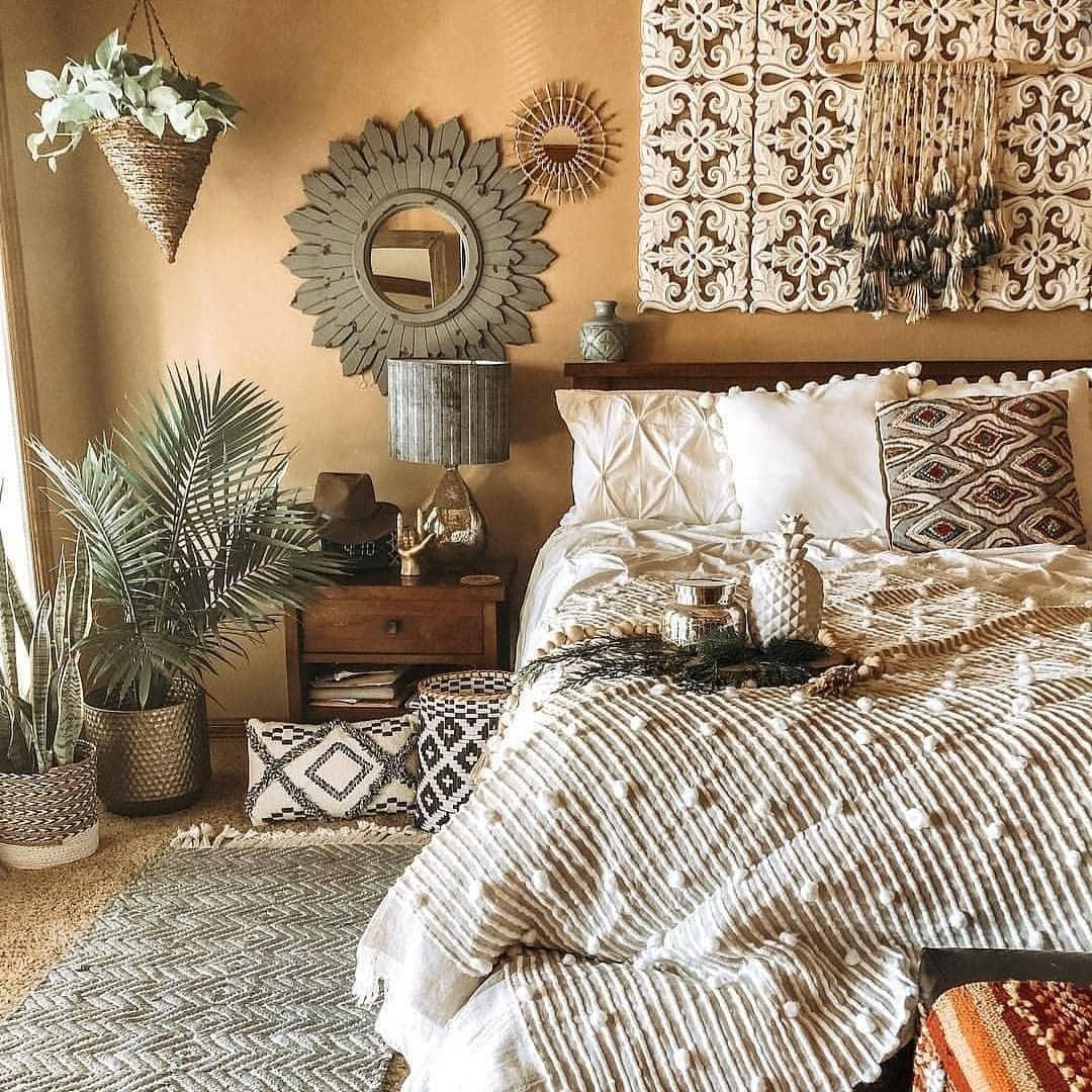 Как сделать комнату уютной своими руками и без лишних затрат