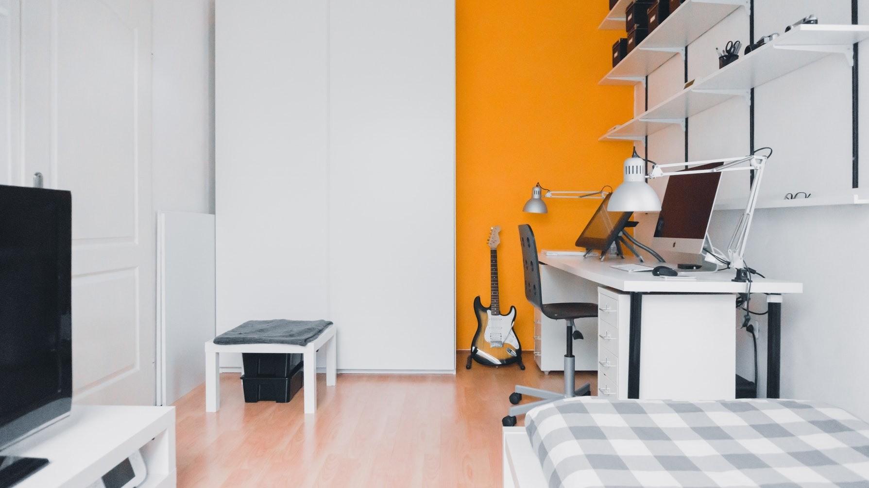 6 ошибок новичка при оформлении первой квартиры