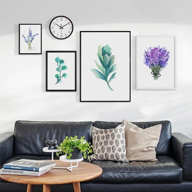 8 вещей с AliExpress для весеннего обновления квартиры