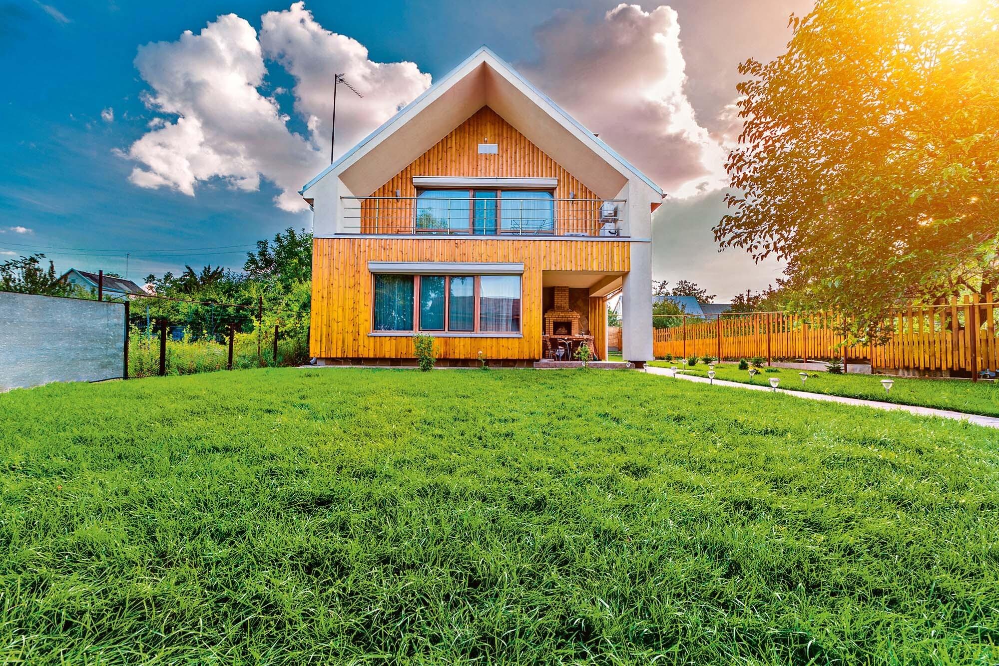 Унитаз с насосом — идеальная сантехника для загородного дома