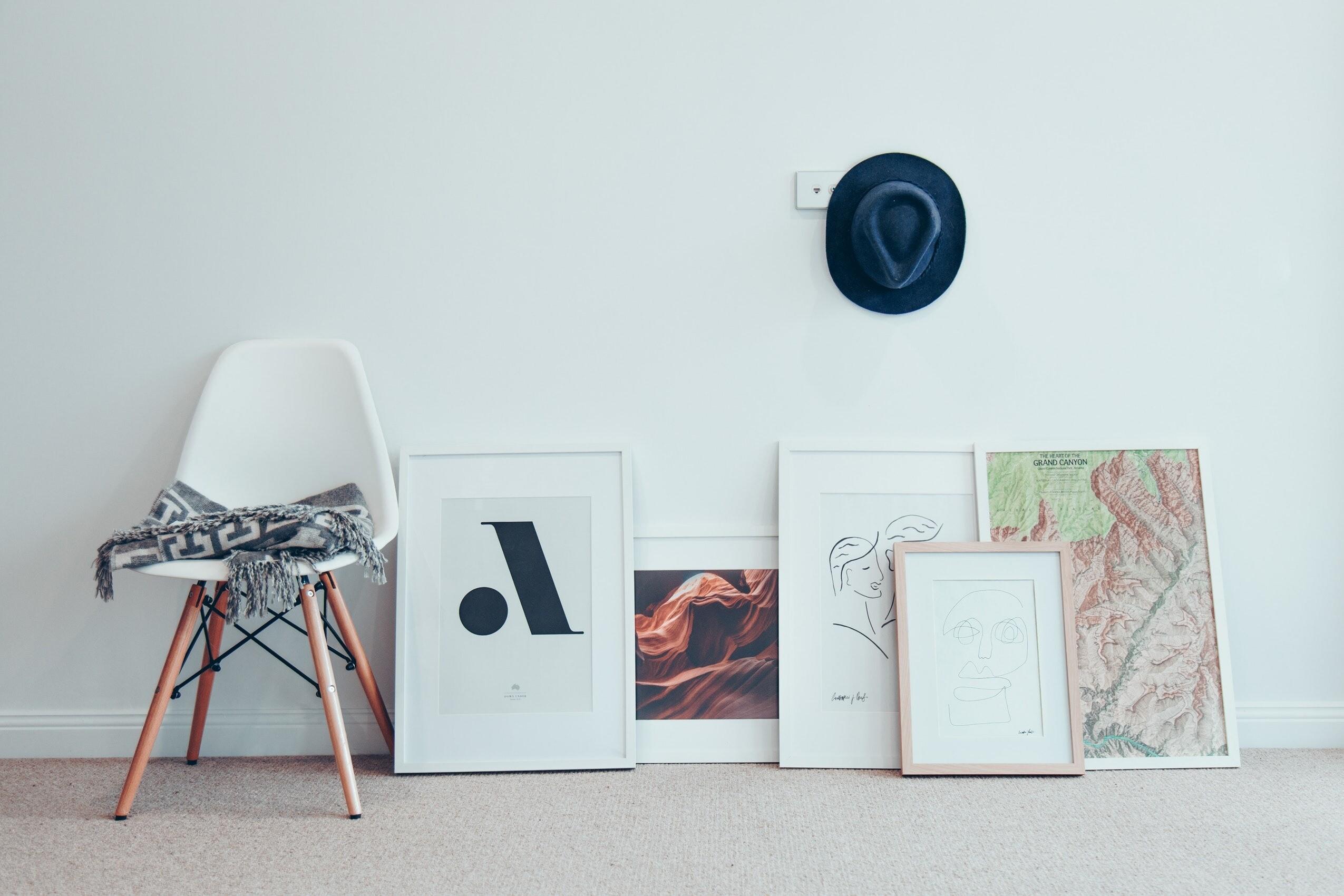 Самовольная перепланировка квартиры: как ее узаконить самостоятельно в 2019 году