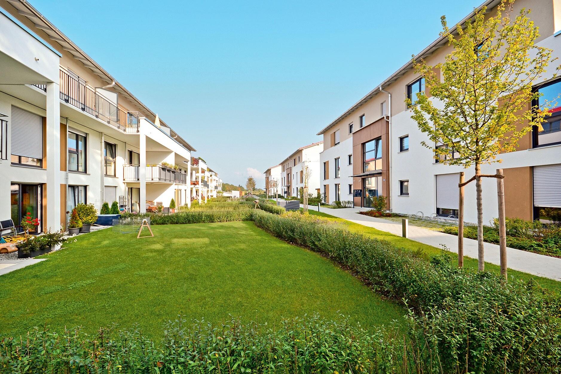 Как рассчитать налоги на недвижимость: всё о выплатах, вычетах и льготах