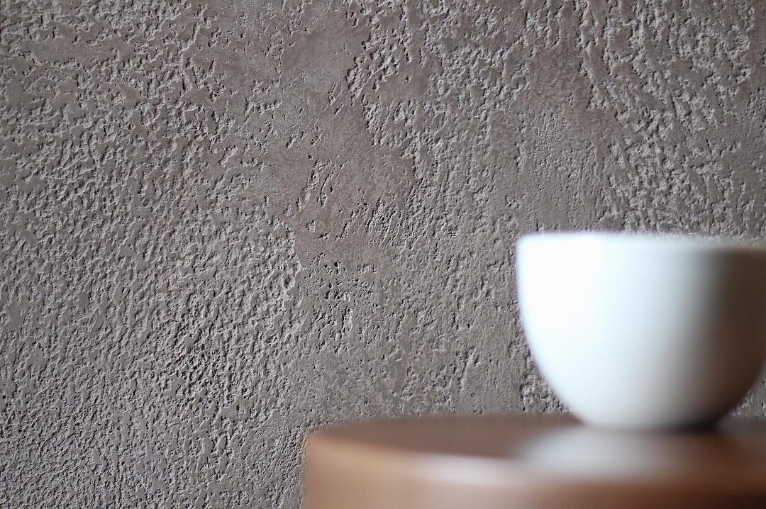 Виды декоративной штукатурки для внутренней отделки стен: советы по выбору и 40 фото-примеров