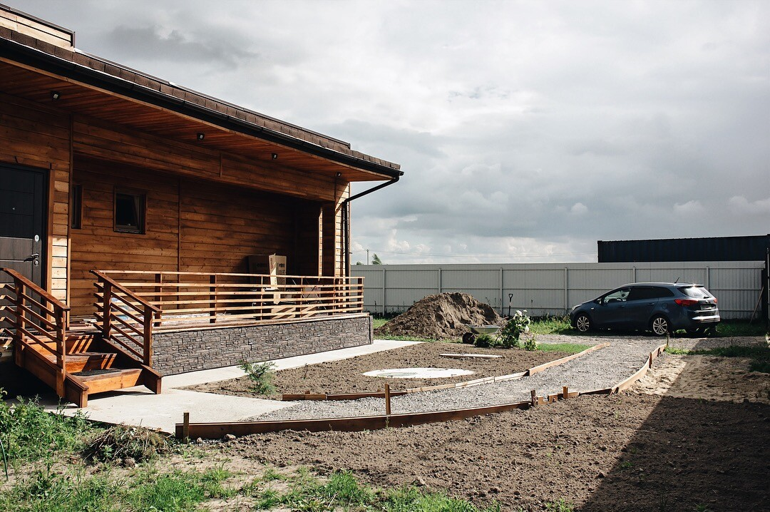 Как выбрать и арендовать дачный дом на лето: разбираемся вместе с юристом
