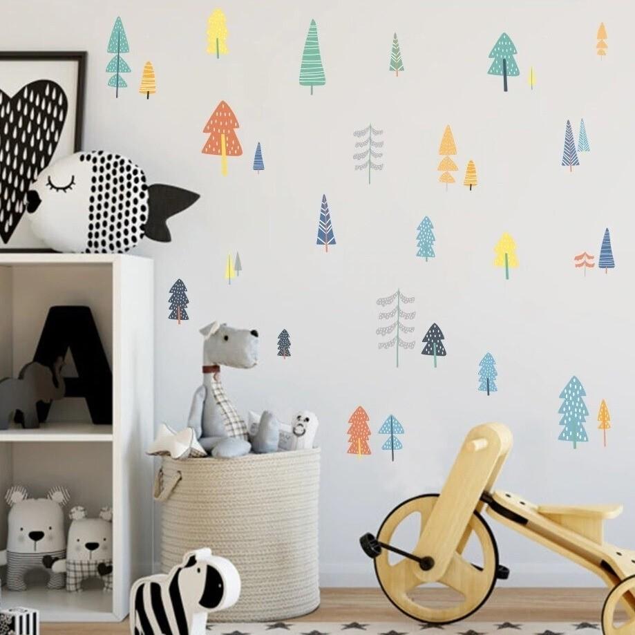 Недорогой декор: 8 отличных предметов для детской с AliExpress