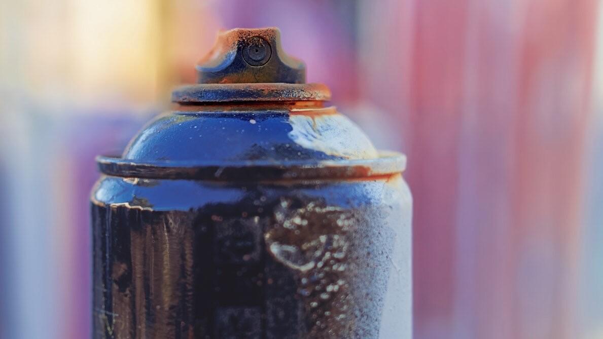 Что такое термостойкая эмаль и как ее использовать: примеры и пошаговая инструкция