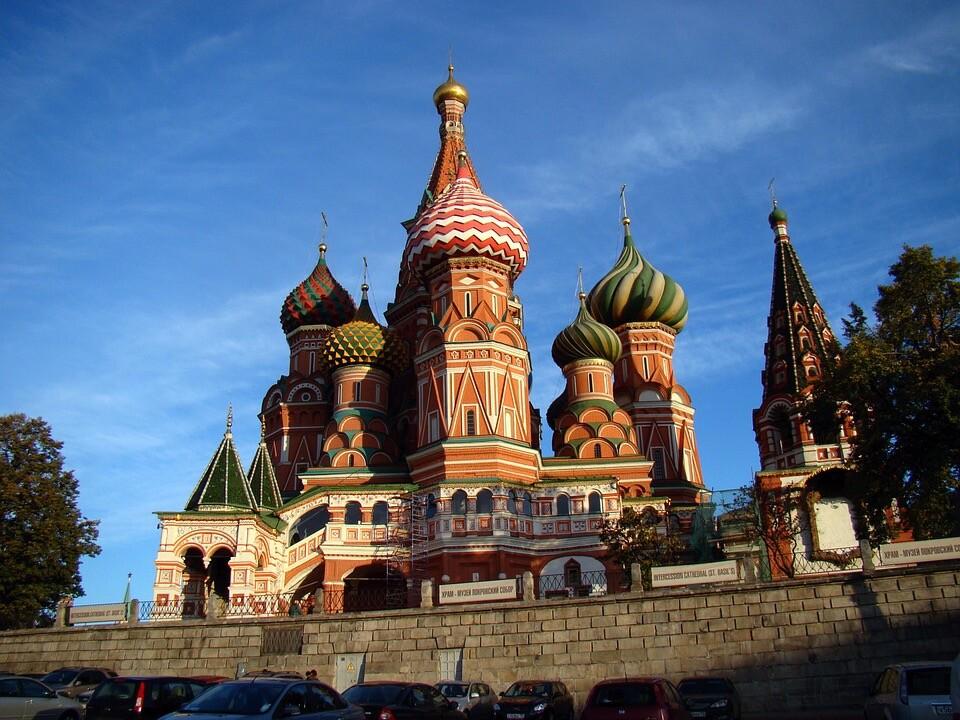 Ночь музеев в Москве: куда сходить, если вы интересуетесь архитектурой и дизайном
