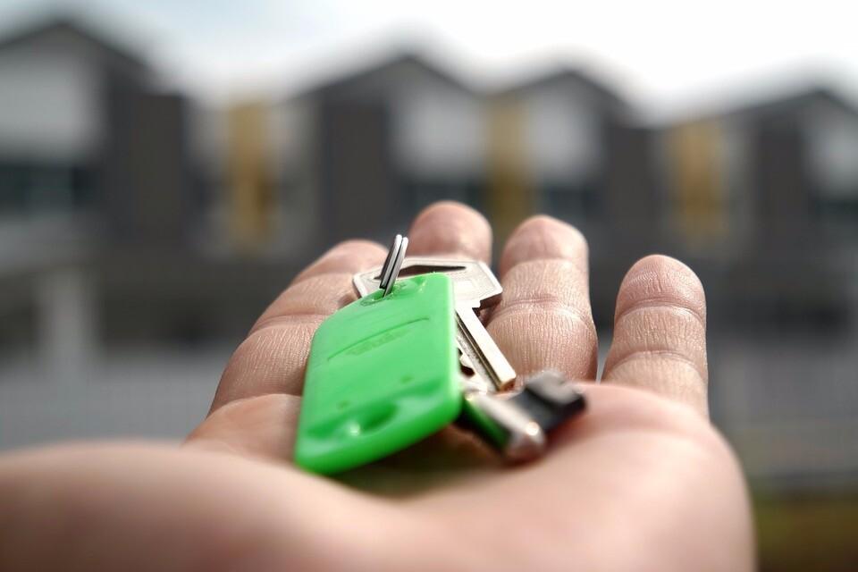 В России при продаже квартиры больше нельзя занизить налог