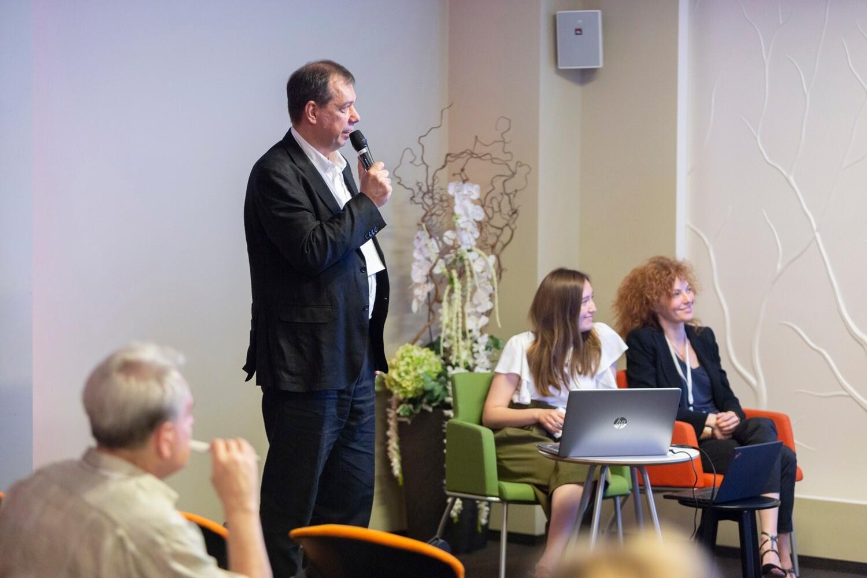В Москве подвели итоги студенческого конкурса «Мультикомфорт от Сен-Гобен – 2019»