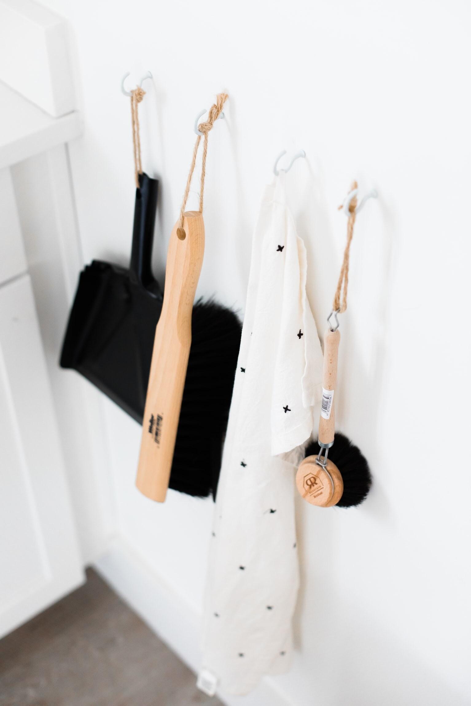 Как убрать всю квартиру за час: 6 ценных подсказок