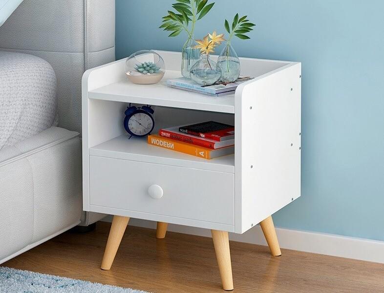 Бюджетная мебель с AliExpress: 11 предметов до 5 000 рублей