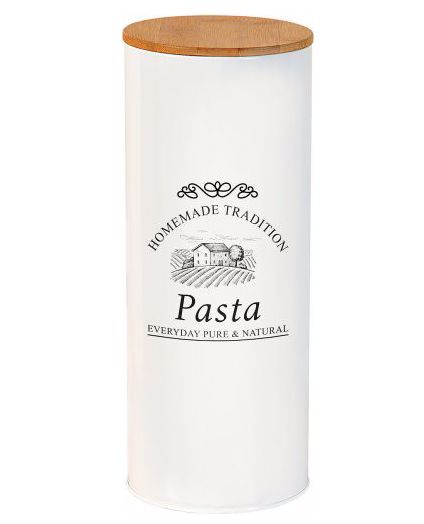 Емкость для спагетти Kesper