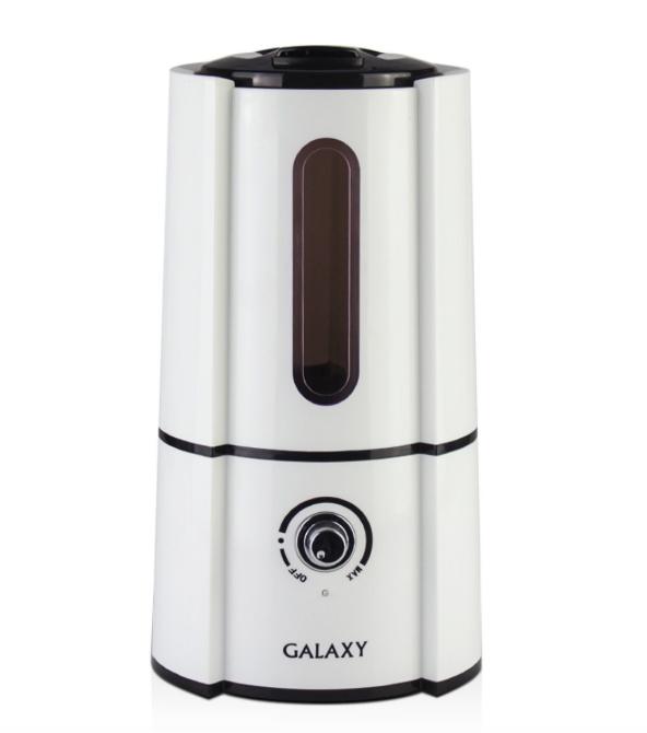 Galaxy GL8003 увлажнитель воздуха