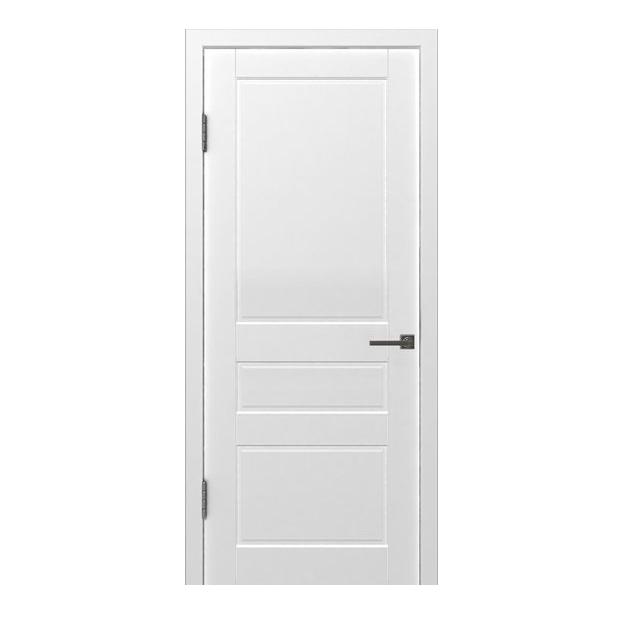 Дверное полотно Честер