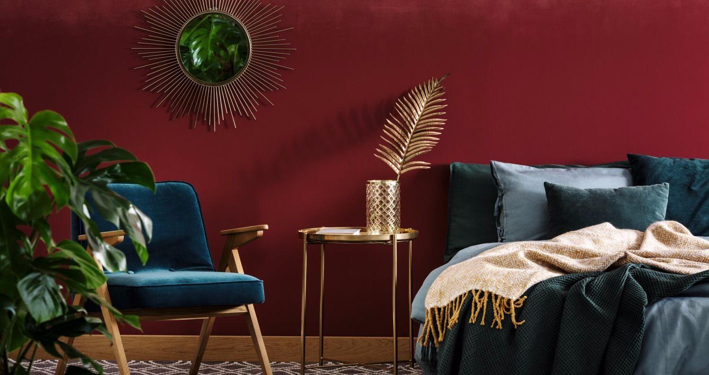 Игра: Угадайте, к какому стилю относится этот предмет мебели и декора?