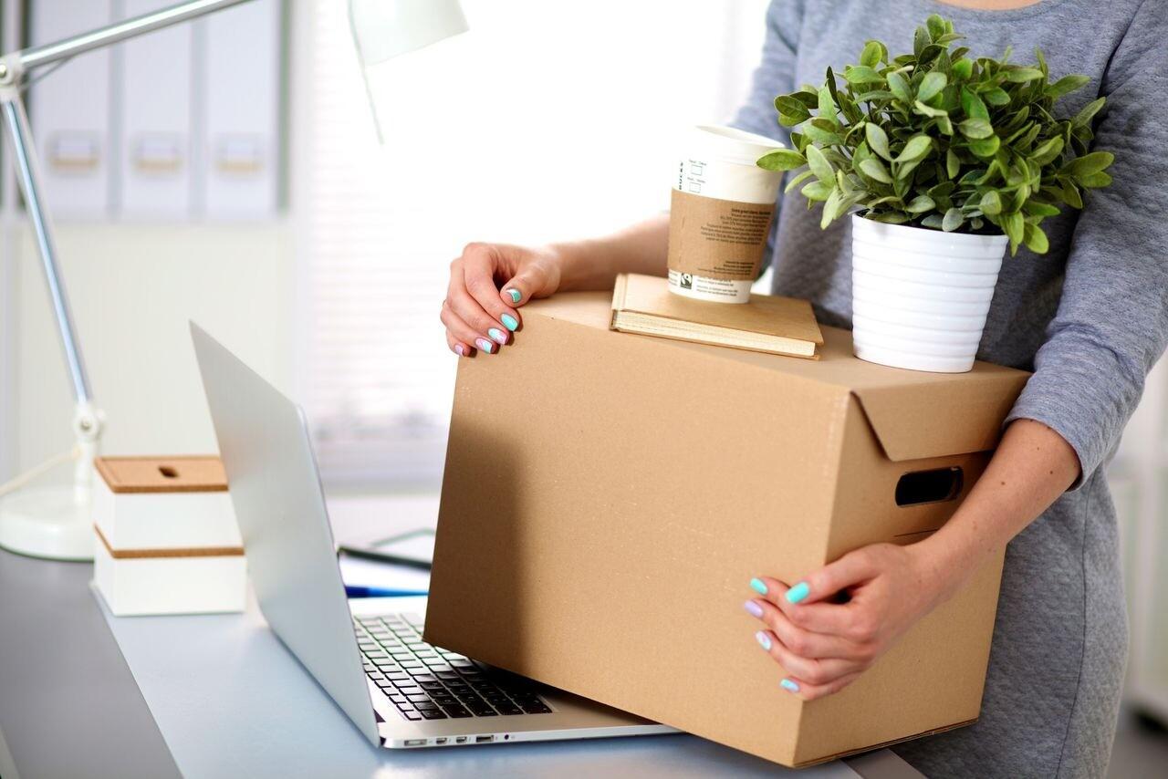 Чек-лист: 42 вещи, которые понадобятся в новой квартире