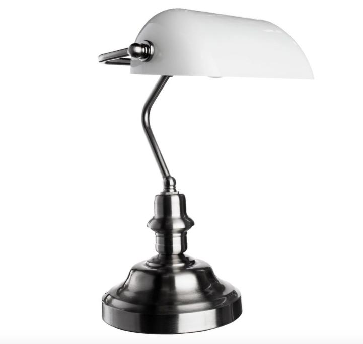 Настольный светильник Arte Lamp