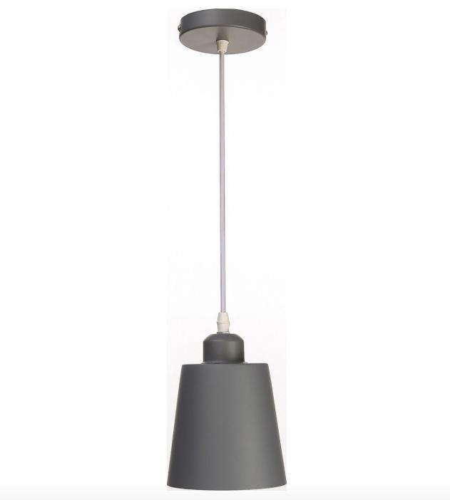 Подвесной светильник BayerLux