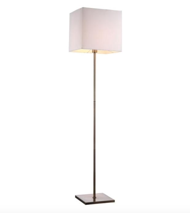 Напольный светильник Arte Lamp
