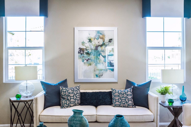 Как сохранить ремонт в доме надолго: 5 умных идей