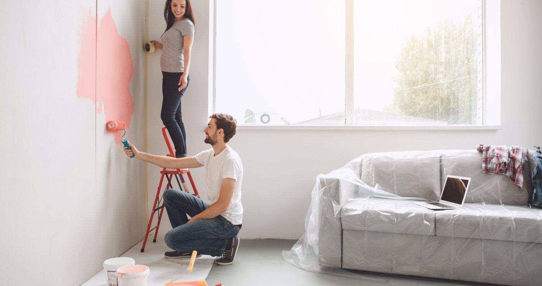 Вредно или нет: знаете ли вы, какие материалы нельзя использовать дома?