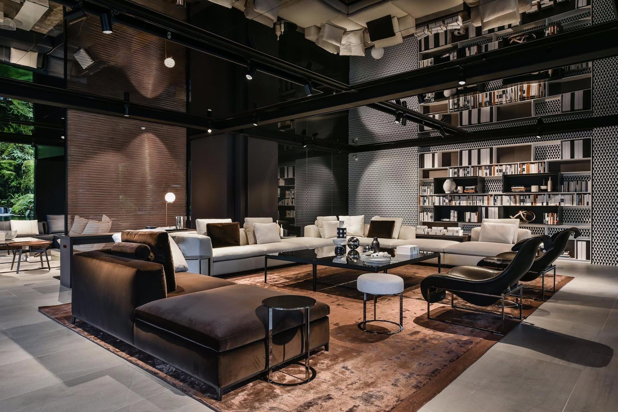 Мебельный тур в Китай: почему он вам нужен и как поехать? (Спойлер: это очень выгодно!)