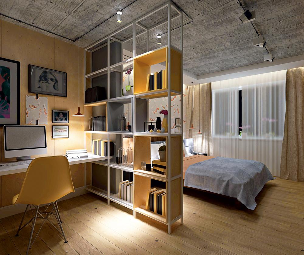 домашняя эротика родительска спалня