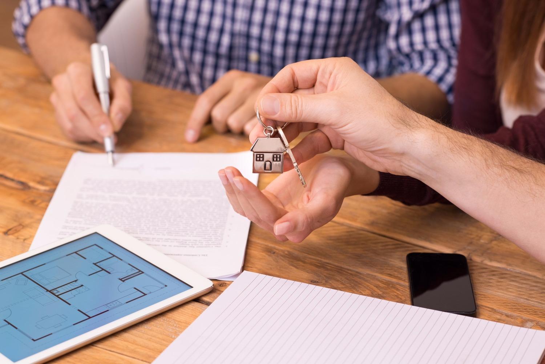 Купить документы для кредита с подтверждением в Москве 15
