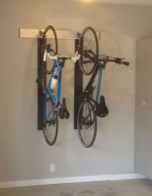 5 лайфхаков хранения сезонных вещей в условиях маленьких квартир