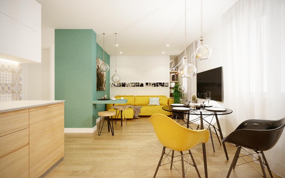 сценарии освещения в квартире дизайн декор советы фото